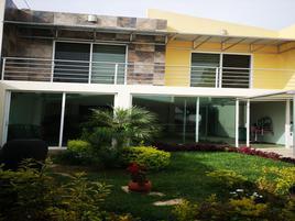 Foto de casa en venta en potrero 123, el potrero, morelia, michoacán de ocampo, 0 No. 01