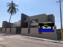 Foto de casa en venta en potrero del llano 701, petrolera, tampico, tamaulipas, 0 No. 01