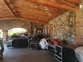 Foto de terreno habitacional en renta en potrero denominado talixtaca s/n , la mula, tequila, jalisco, 0 No. 01