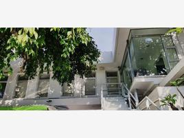 Foto de oficina en renta en  , potrero verde, cuernavaca, morelos, 0 No. 01