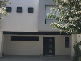 Foto de casa en renta en poxina 106, el mayorazgo, león, guanajuato, 0 No. 01