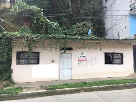 Foto de terreno habitacional en venta en poza rica 48, 18 de marzo, xalapa, veracruz de ignacio de la llave, 0 No. 01