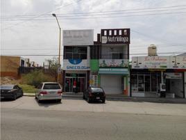 Foto de edificio en venta en  , pozo bravo norte, aguascalientes, aguascalientes, 0 No. 01