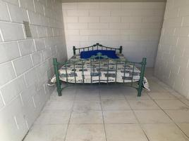 Foto de cuarto en renta en praga , andrade, león, guanajuato, 18650579 No. 01