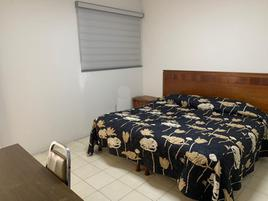 Foto de cuarto en renta en praga , andrade, león, guanajuato, 19128528 No. 01