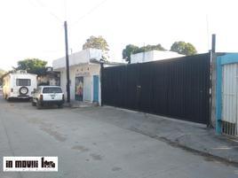 Foto de bodega en renta en presa benito juarez 55, miguel hidalgo oriente, salina cruz, oaxaca, 6085287 No. 01