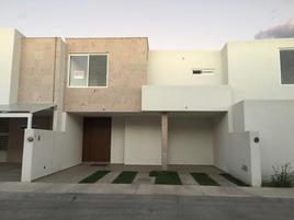 Foto de casa en venta en presa del jocoqui 203, rincón andaluz, aguascalientes, aguascalientes, 0 No. 01