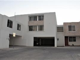 Foto de departamento en venta en presa del jocoqui , rincón andaluz, aguascalientes, aguascalientes, 13935890 No. 01