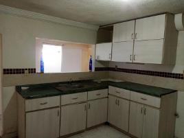 Foto de casa en renta en presidente carranza 5001 oriente, gustavo díaz ordaz, torreón, coahuila de zaragoza, 0 No. 01