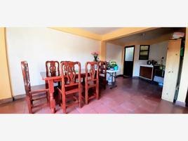 Foto de edificio en venta en presidente lázaro cárdenas 26, santa martha, nezahualcóyotl, méxico, 0 No. 01