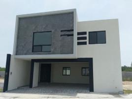 Foto de casa en venta en priego , rinconada, apodaca, nuevo león, 0 No. 01