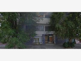 Foto de edificio en venta en  , primavera, aguascalientes, aguascalientes, 7244136 No. 01