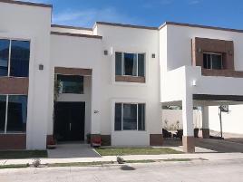 Foto de casa en venta en primer calle a la derecha , la rioja residencial, hermosillo, sonora, 0 No. 01