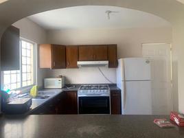 Foto de casa en renta en primer fraccionamiento , monterreal residencial 1ra etapa, los cabos, baja california sur, 16997808 No. 02