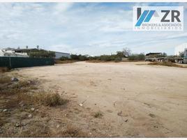 Foto de terreno industrial en renta en primera 5, zona industrial, la paz, baja california sur, 0 No. 01