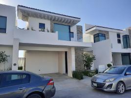 Foto de casa en venta en primera 600, loma alta, saltillo, coahuila de zaragoza, 0 No. 01