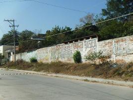 Foto de terreno comercial en venta en primera avenida norte poniente esqu. segunda poniente norte , san josé terán, tuxtla gutiérrez, chiapas, 0 No. 01