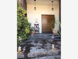 Foto de casa en renta en primera de campanario de santa ana 95, el campanario, querétaro, querétaro, 0 No. 01