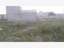 Foto de terreno habitacional en venta en primera privada 2 poniente 608, máximo serdán, rafael lara grajales, puebla, 0 No. 01