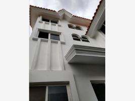 Foto de casa en venta en primera privada victoria 1, primera, mazatecochco de josé maría morelos, tlaxcala, 0 No. 01