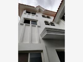 Foto de casa en venta en primera privada victoria 1, san cosme, san pablo del monte, tlaxcala, 0 No. 01