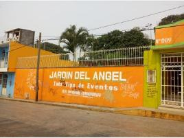 Foto de local en venta en  , primero de mayo, san andrés tuxtla, veracruz de ignacio de la llave, 0 No. 01