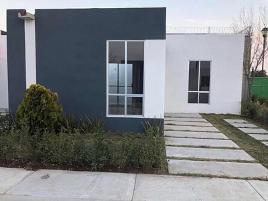Foto de casa en venta en principal 01, paseos de chavarria, mineral de la reforma, hidalgo, 0 No. 01