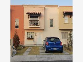 Foto de casa en venta en principal 01, real toledo fase 2, pachuca de soto, hidalgo, 0 No. 01