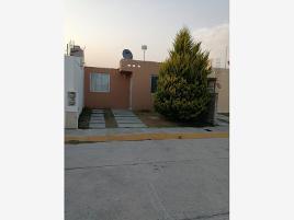 Foto de casa en venta en principal 01, tolcayuca centro, tolcayuca, hidalgo, 0 No. 01