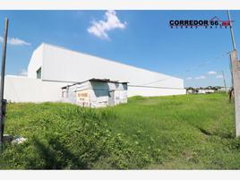 Foto de terreno comercial en venta en principal 1, anacleto canabal 1a sección, centro, tabasco, 0 No. 01