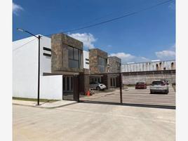 Foto de casa en venta en principal 1, atasta, centro, tabasco, 0 No. 01