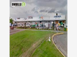 Foto de bodega en venta en principal 1, ciudad induistrial 2da etapa, centro, tabasco, 0 No. 01