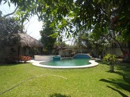 Foto de rancho en venta en principal 10, ignacio zaragoza 2a secc, comalcalco, tabasco, 8639609 No. 01