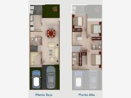 Foto de casa en renta en principal 100, la soledad, aguascalientes, aguascalientes, 0 No. 01