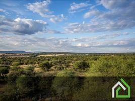Foto de rancho en venta en principal 100 , moral de puerto de nieto, san miguel de allende, guanajuato, 0 No. 01