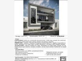 Foto de casa en venta en principal 40, san miguel canoa, puebla, puebla, 0 No. 01