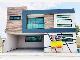 Foto de casa en venta en principal 5, san miguel canoa, puebla, puebla, 0 No. 01
