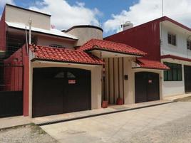 Foto de casa en venta en principal 578, real de sabina, centro, tabasco, 0 No. 01