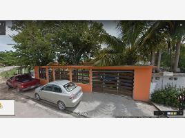 Foto de casa en venta en principal el amate 120, el amate, centro, tabasco, 0 No. 01