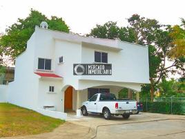 Foto de casa en renta en principal , el recreo, centro, tabasco, 6400715 No. 01