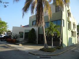 Foto de casa en venta en principal , galaxia, centro, tabasco, 0 No. 01