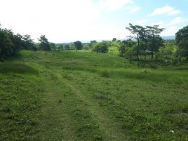 Foto de rancho en venta en principal , prof. caparroso, macuspana, tabasco, 0 No. 01