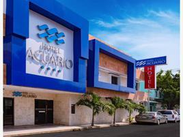 Foto de edificio en venta en princpal a, santa margarita, carmen, campeche, 6145617 No. 01