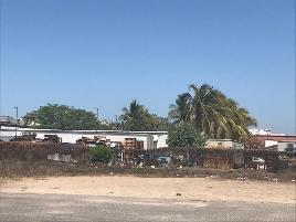 Foto de terreno habitacional en renta en prisciliano sanchez , primavera, puerto vallarta, jalisco, 14122257 No. 01