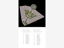 Foto de terreno habitacional en venta en privada 1, 2, 3 123, campos elíseos, juárez, chihuahua, 0 No. 01