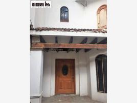 Foto de casa en renta en privada 10 de abril 5, 5 señores, oaxaca de juárez, oaxaca, 0 No. 01