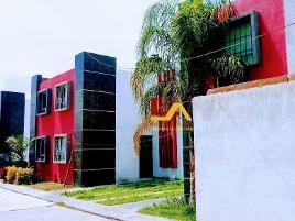 Foto de casa en venta en privada 10 de julio , san lorenzo axocomanitla, san lorenzo axocomanitla, tlaxcala, 0 No. 01