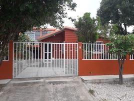 Foto de casa en venta en privada 12 poniente 5, la herradura, villaflores, chiapas, 0 No. 01