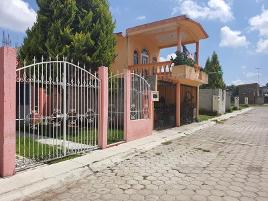 Foto de casa en venta en privada 16 de septiembre 10, san miguel contla, santa cruz tlaxcala, tlaxcala, 0 No. 01