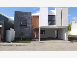 Foto de casa en venta en privada 20, las palmas, medellín, veracruz de ignacio de la llave, 0 No. 01